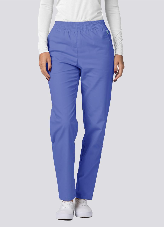 Classic Comfort Pants