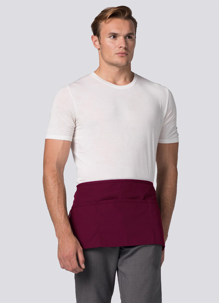 Belt Apron 2-Pack