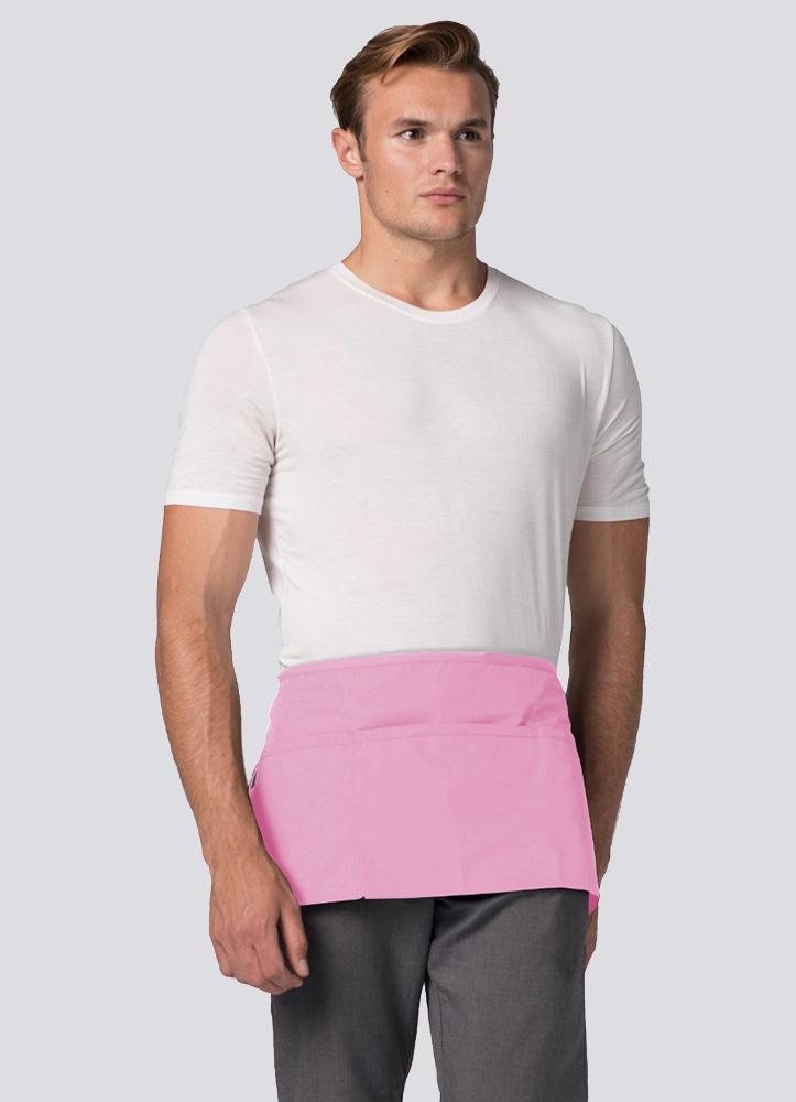 Belt Apron 2-Pack