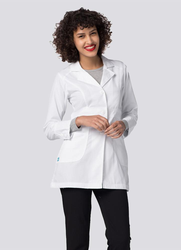 "32"" Women's Perfection Labcoat"