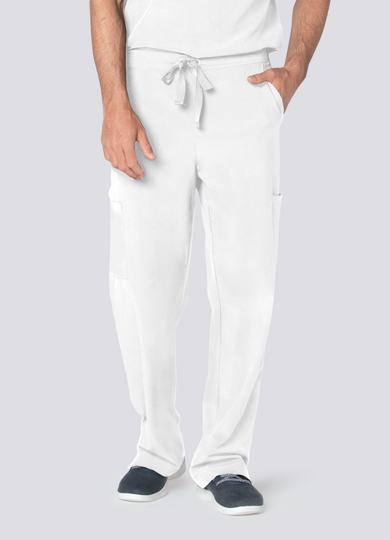 Men's Classic Cargo Pant