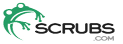 Scrubs.com