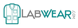 Labwear